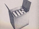 Theblackcaesar morphine distribution