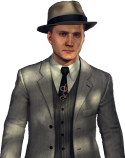 ColePhelps LANoire