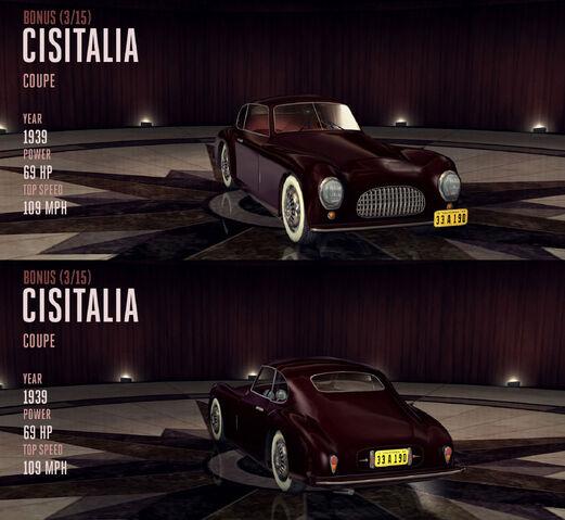File:1939-cisitalia-coupe.jpg