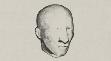 Thefallenidol propshrunkenheadmolds