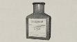 Thefallenidol chloralhydrate