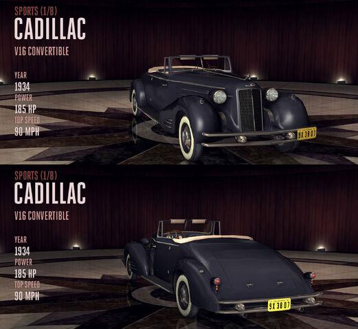 File:1934-cadillac-v16-convertible.jpg