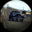 130px-Vehicles