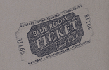 Manifestdestiny blue room pass