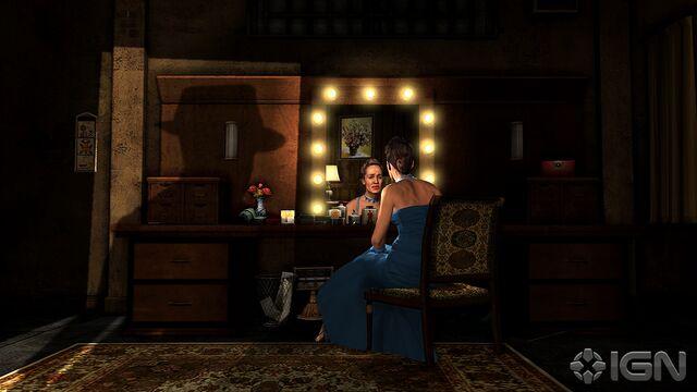 File:IGN screenshot 2.jpg