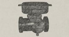 Regulator valve