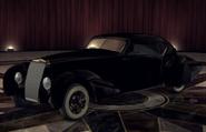 DeLageD8120 Poutout Black