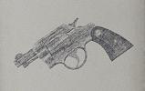 Thesetup revolver