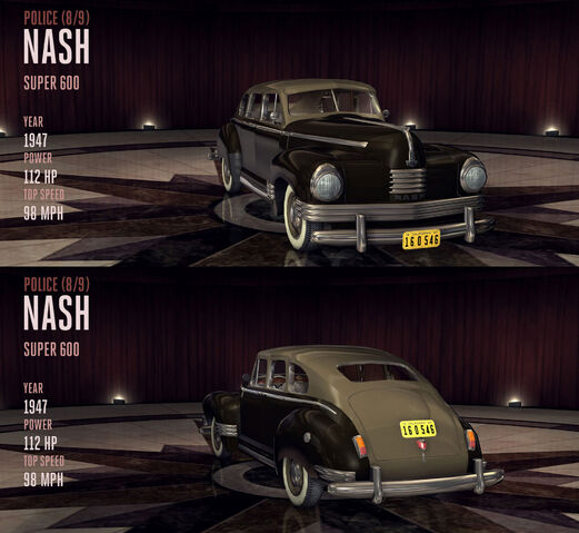 File:1947-nash-super-600.jpg