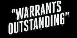 WarrantsOutstanding