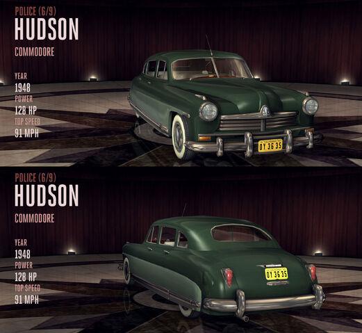 File:1948-hudson-commodore.jpg