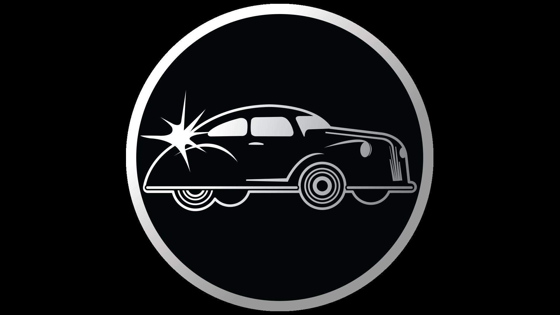 Chauffeur Service