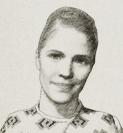 Heather swanson