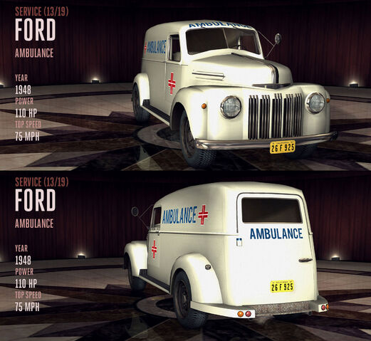 File:1948-ford-ambulance.jpg