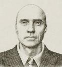 Harold stoneman