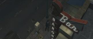 830px-Baron's Bar