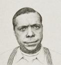 Sergio rojas