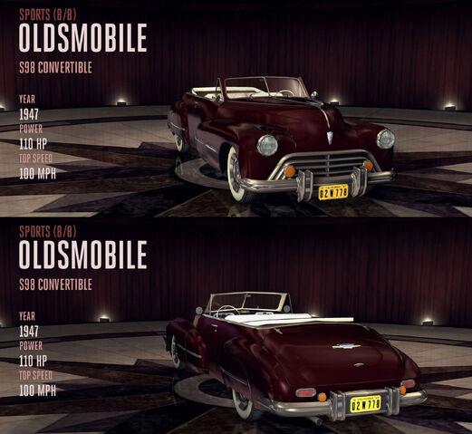 File:1947-oldsmobile-s98-convertible.jpg