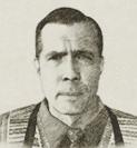 Walter robbins