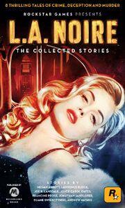 Book-Collectors-edition