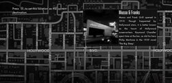 Landmark-mussofranks-map