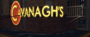 Cavanaghs.