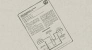 Nicholsonelectroplating aluminum polishing patent