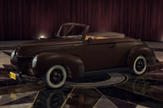FordDeluxeConvert Brown
