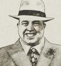 William dewey