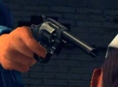 250px-M1917 revolver