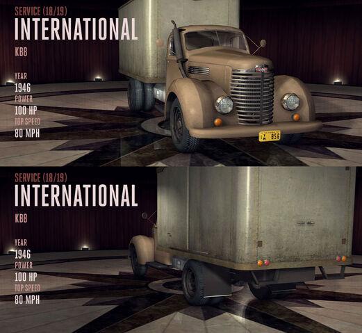 File:1946-international-kb8.jpg