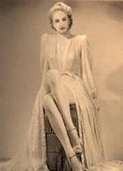 Julia Randall