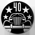Coleccionista de coches