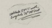 Nicholsonelectroplating navigation note