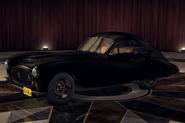 TalbotGS26 Black