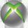 File:XBox Logo-1-.png