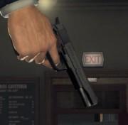 180px-Colt M1911