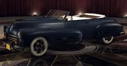 OldsmobileS98Convert Blue