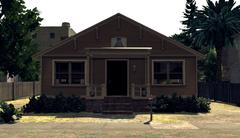 Pattisonhouse