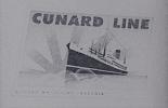 Thesetup cunard ascania