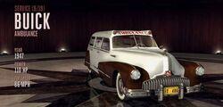 1947-buick-ambulance-1-