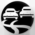 Detener el tráfico