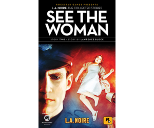 See The Woman