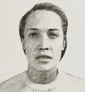 Elsa lichtmann