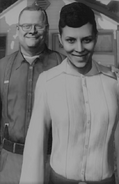 MargaretandAdrian