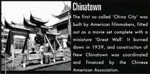 Chinatown (P)