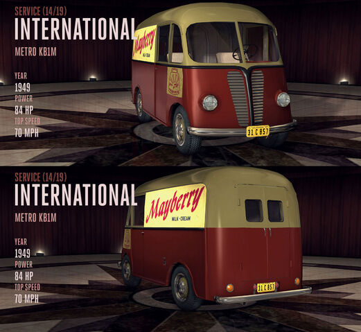 File:1949-international-metro-kb1m.jpg