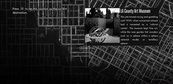 Landmark-artmuseum-map