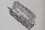 StudioSecretaryMurder handbag