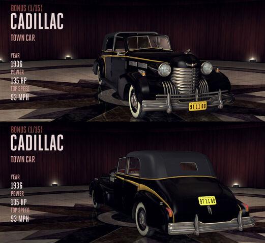 File:1936-cadillac-town-car.jpg